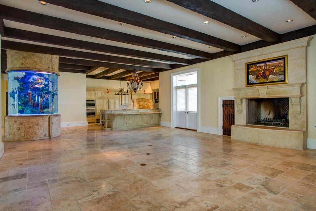 Hdtv Extreme Home For Sale In Destin