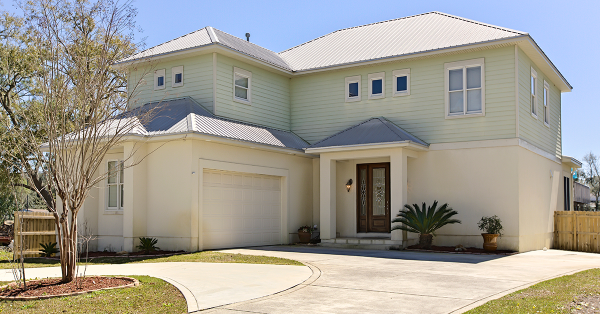 218 Buck Road Santa Rosa Beach