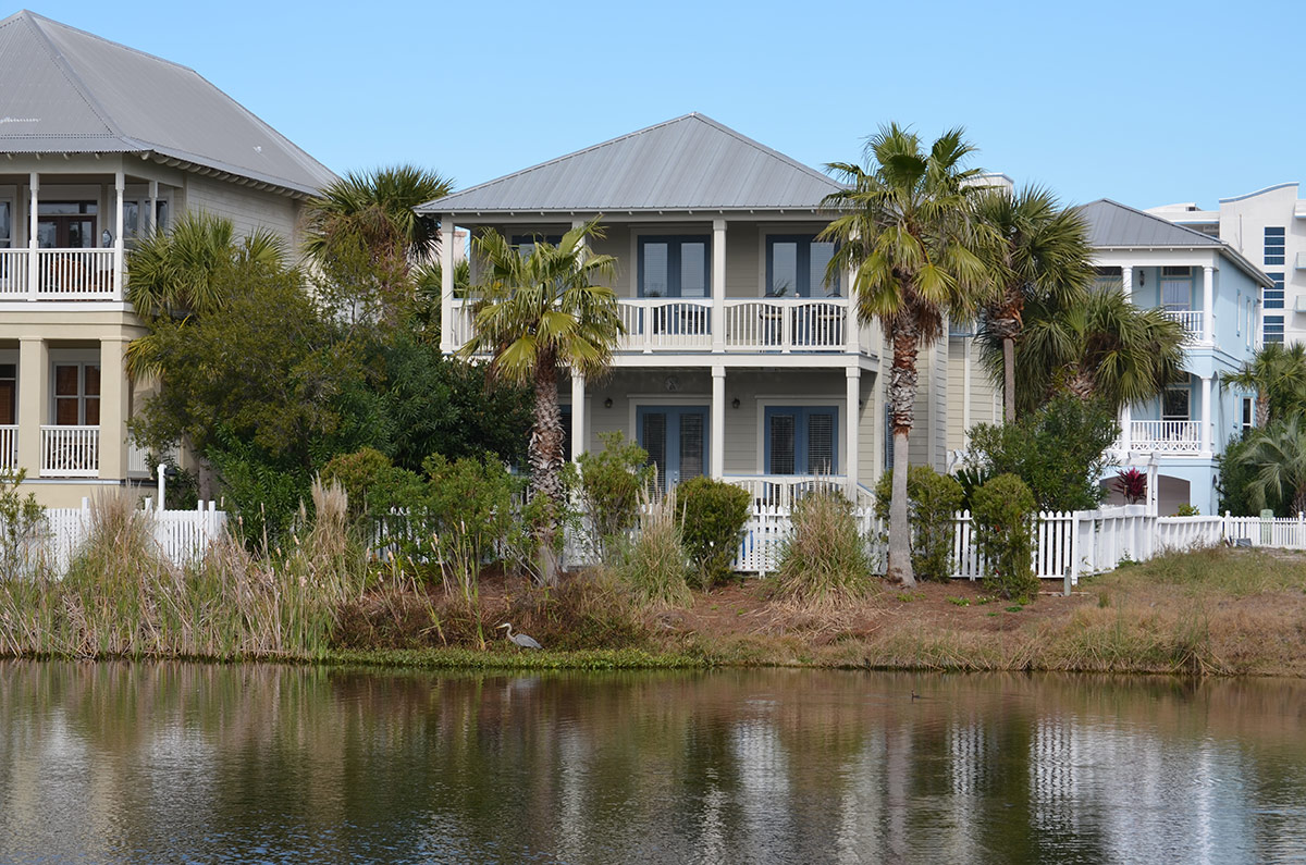 Beach Houses To Rent In Va Beach
