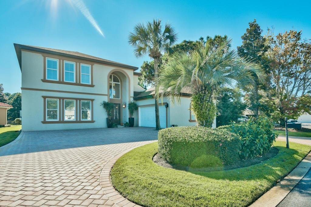 238 Wekiva Cove Emerald Lakes