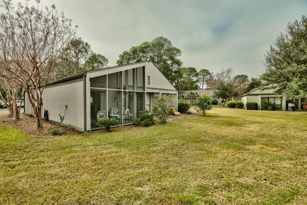 Augusta Home For Sale
