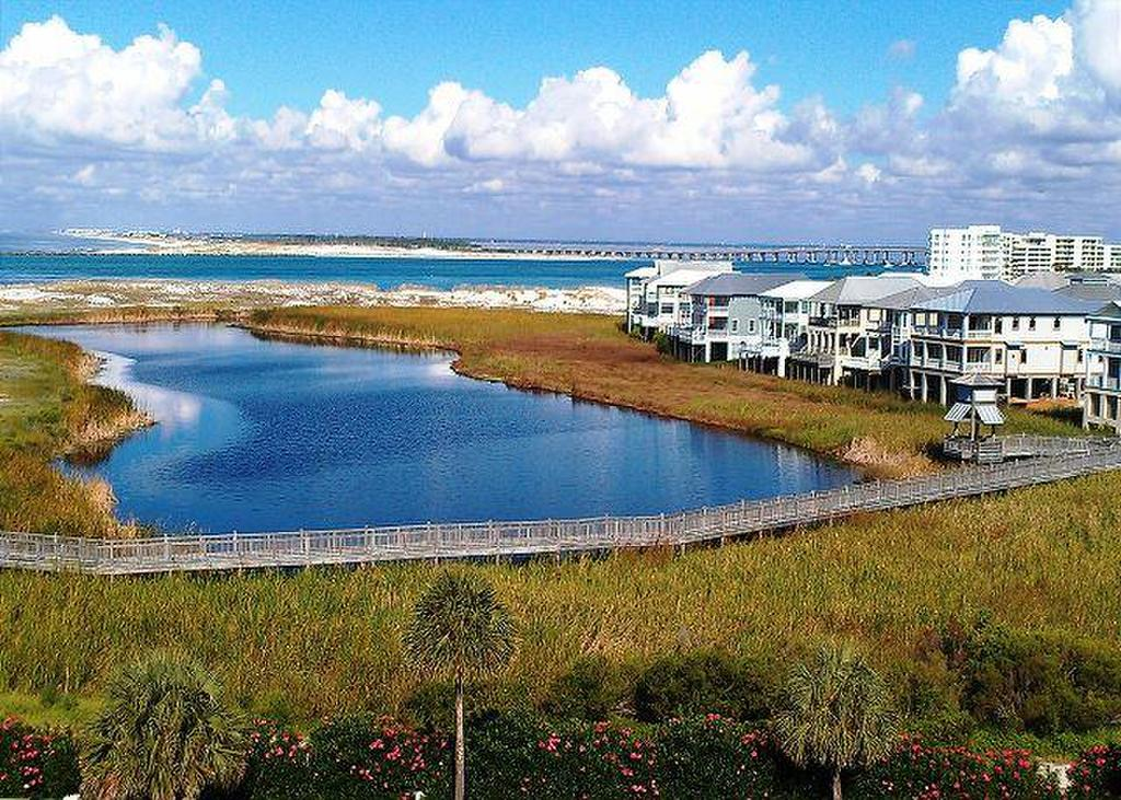 Destin View for Sale