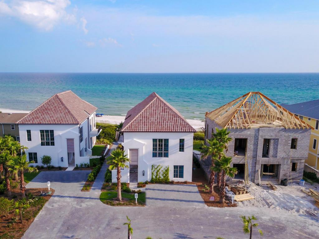 South Walton Community for Sale