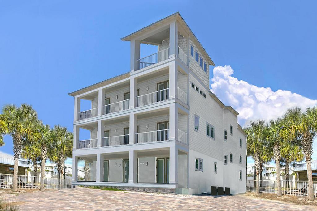 Miramar Beach Vacation Home for Sale